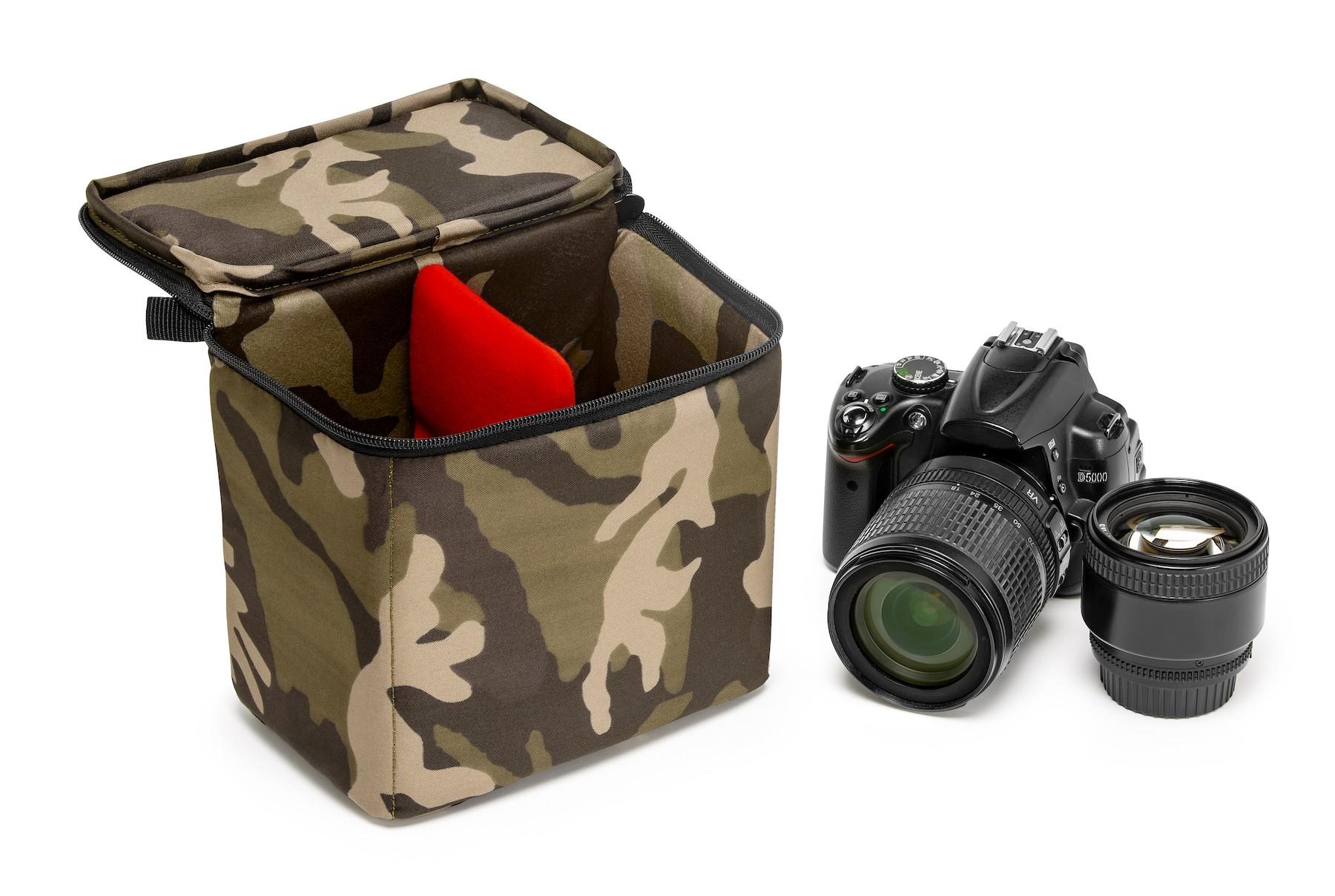 59f0e10c38 Manfrotto Street camera messenger I for DSLR CSC MB MS-M-IGR