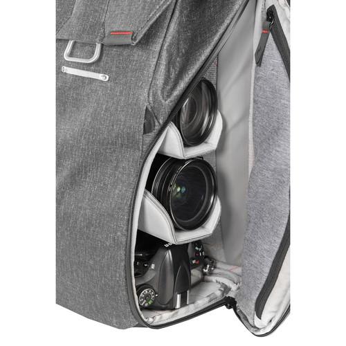a1d664f2b8 Ready Stock) Peak Design Everyday Backpack (20L