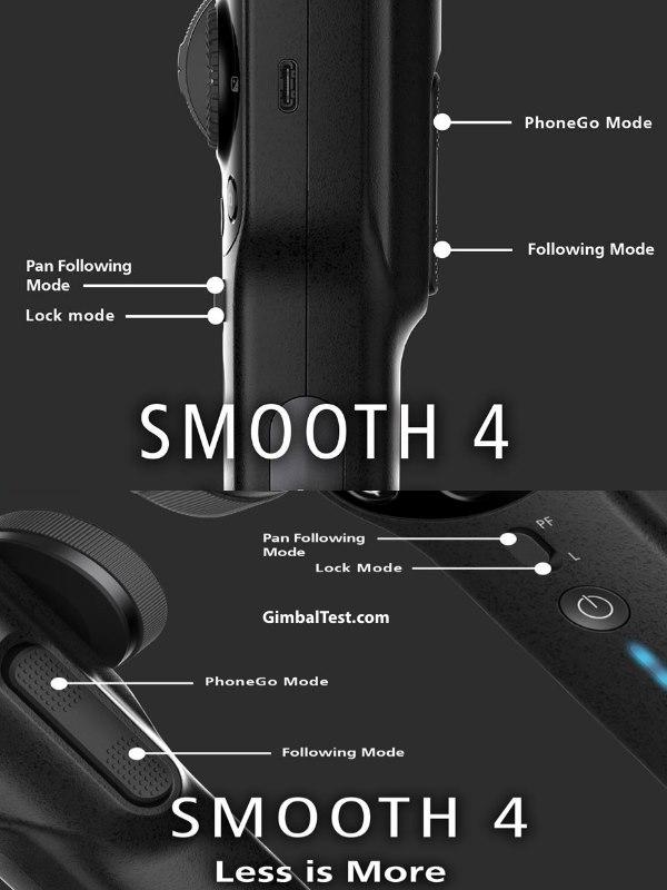 """smooth 4""的图片搜索结果"